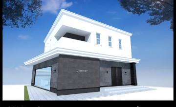 mid 1 新築デザイン デザイン住宅 一戸建て デザイナーズハウス 設計デザイン