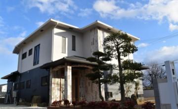01 姫路市マーキュリー 建築デザイン 店舗設計 店舗デザイン リノベーション工事