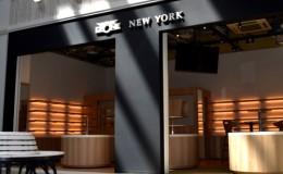 01 姫路市 マーキュリー 店舗設計 店舗デザイン 空間デザイン設計 照明デザイン設計 外観