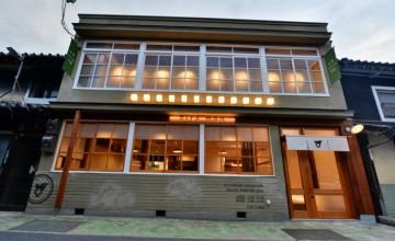 01 姫路市 マーキュリー 飲食店設計 飲食店デザイン 店舗設計デザイン 飲食店改装工事