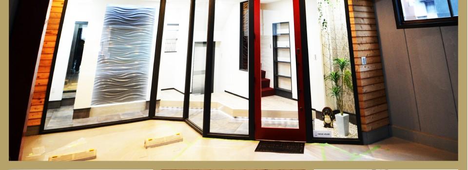 OPENHOUSE オープンハウス リノベーション マンションリノベーション リフォーム 内装工事 住宅リフォーム 改装工事 建替え工事 設計事務所 デザイナーズハウス