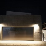 デザイナーズハウス 注文住宅 外観 内装 おしゃれ 姫路市 赤穂市 兵庫県
