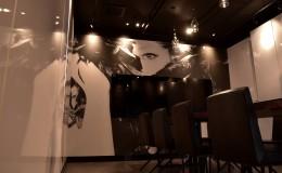 01 オフィス設計 事務所デザイン 店舗設計 店舗デザイン 内装デザイン 空間デザイン