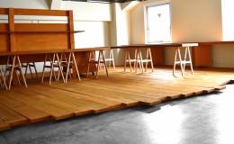 01 a 事務所デザイン 店舗設計 店舗デザイン 内装デザイン 空間デザイン