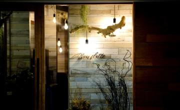 01 神戸市 設計デザイン マーキュリー 店舗設計 店舗デザイン 店舗付き住宅 テナント工事 居抜き物件 貸店舗 人気飲食店